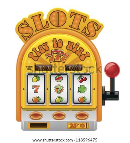 svenska online casino casino kostenlos
