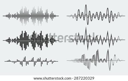 vector sound waves