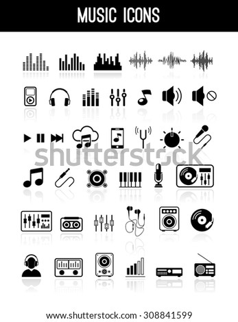 vector sound waves  musical