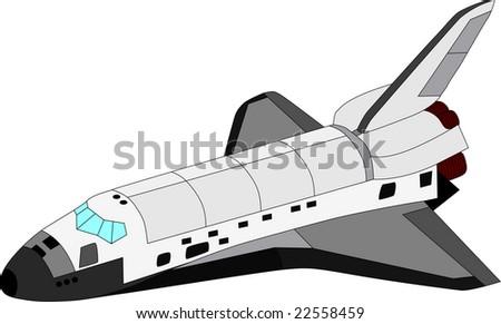 Download Atlantis Space Shuttle Wallpaper 1920x1080 ...
