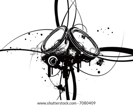 Valeo Wiper Motor Wiring Diagram