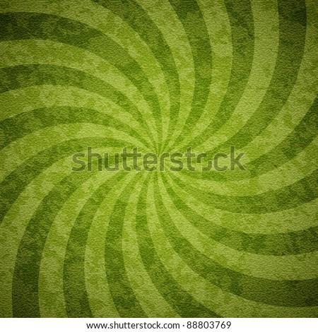 stock-vector-vector-spiral-texture-background