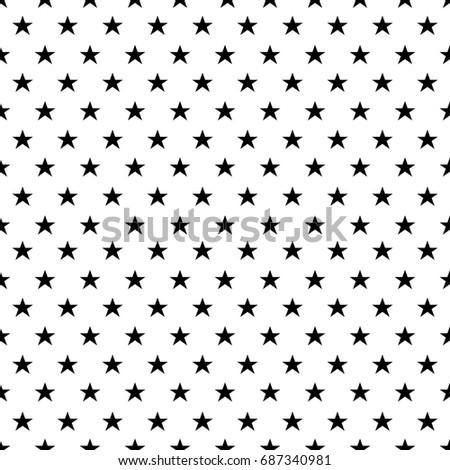 stock-vector-vector-star-background