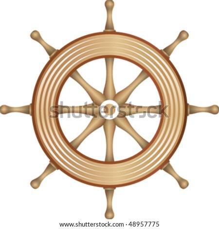 stock-vector-vector-steering-wheel-48957775.jpg
