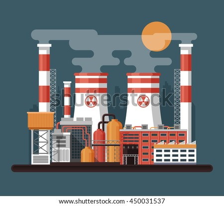 vector stock illustration of