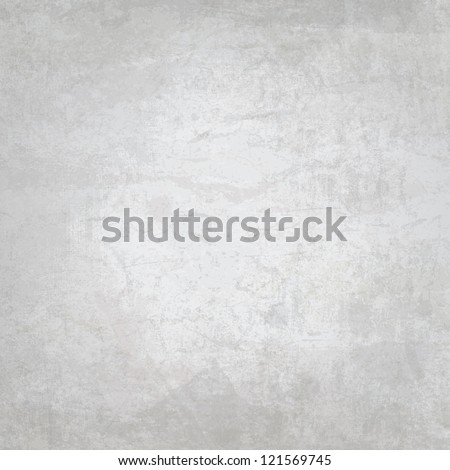 stock-vector-vector-stone-background