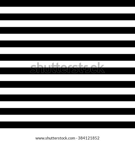vector striped seamless pattern
