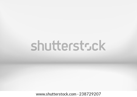 Vector Studio Background Foto stock ©
