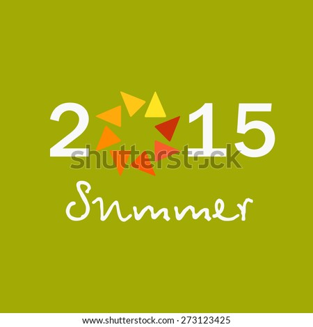 vector summer loading 2015