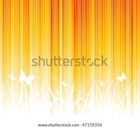 clip art sunny. sunny clip art wallpaper