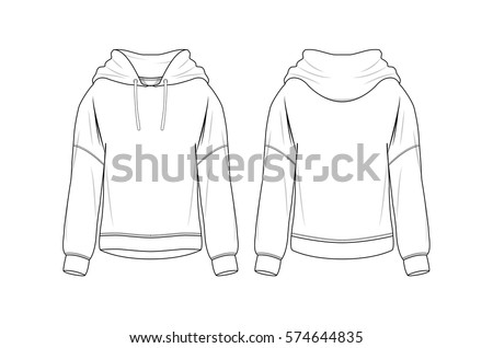 clothes template download free vector art stock graphics images