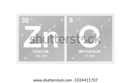 Zinc Free Vector Art 18 Free Downloads