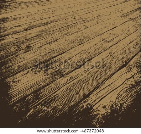 vector tan brown rustic rough