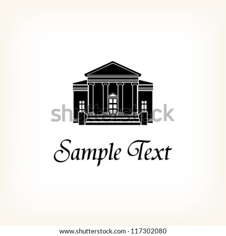 vector template for design with ...