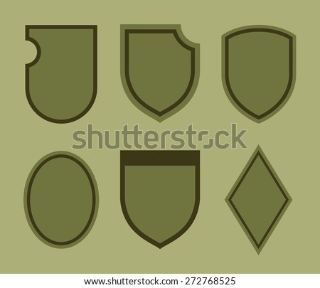 officer rank insignias download free vector art stock graphics