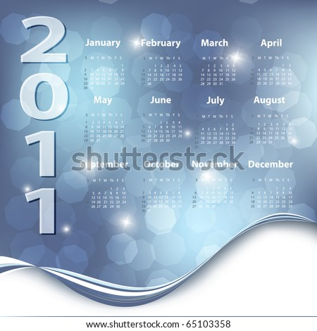 2011 calendar printable january. 2011 calendar printable january. january printable calendar