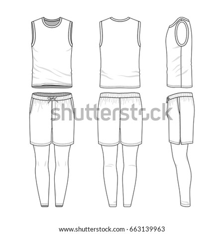 X Bench L Shaped also Collectionhdwn High Fashion Croquis Templates besides Search Vectors furthermore Vector Men Hairstyle Silhouettes 707523442 further 91338698667975401. on food front view