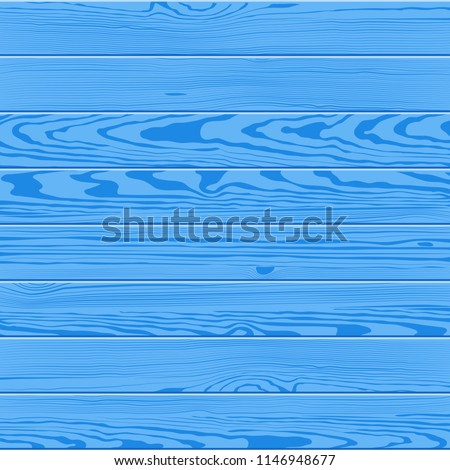 vector texture of blue color