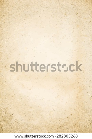 stock-vector-vector-texture-of-the-old-paper