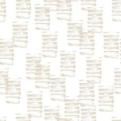 Vector tie dye seamless pattern. Hand drawn shibori print. Ink textured japanese background. Modern batik wallpaper tile. Watercolor ivory endless backdrop.