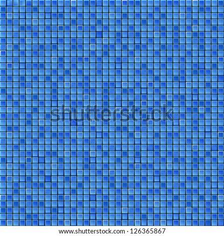 vector tiles
