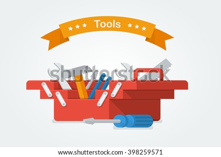 vector toolbox