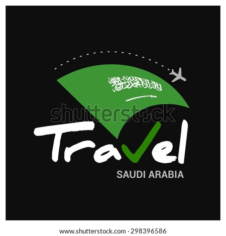 travel agents saudi arabia tour operator