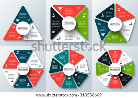 Number Names Worksheets pentagon hexagon heptagon octagon : Shutterstock Mobile: Royalty-Free Subscription Stock Photography ...