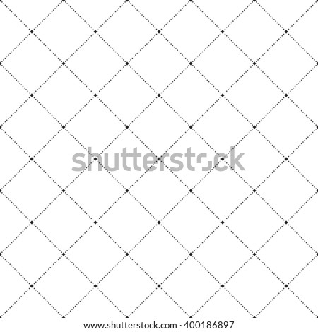 stock-vector-vector-tseamless-pattern-abstract-geometric-background