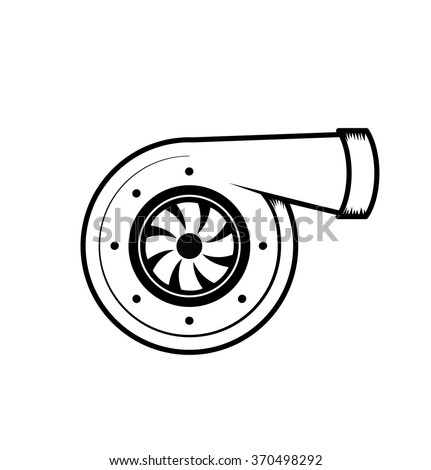 Subaru Wrx Oem Shock Absorber in addition Page32 as well Power Packages additionally Wrx Engine Diagram further 2011 Subaru Forester Wiring Diagrams Html. on wrx hatch