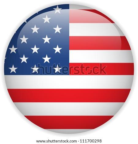 us flags vectors | free vector art at vecteezy!