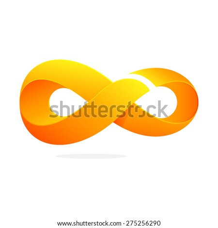 Vector Images Illustrations And Cliparts Vector Unreal Symbol Of