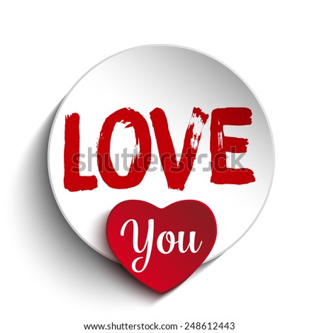 stock-vector-vector-valentine-day-i-love-you-heart