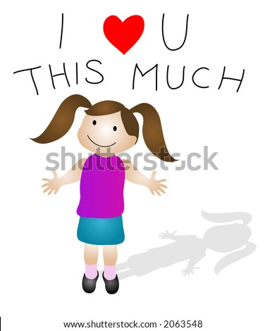 i love you this much. i love you so much quotes. i