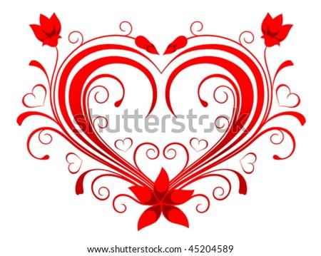 My Funny Valentine - Chords jazzyourass.com sheets jazz standards