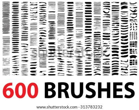 how to create a zipper brush in illustrator