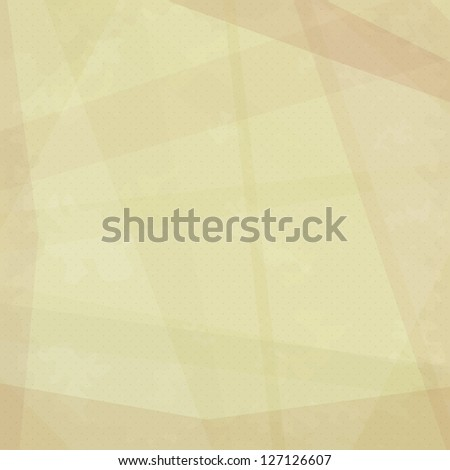Vector vintage abstract texture. Background for your project.