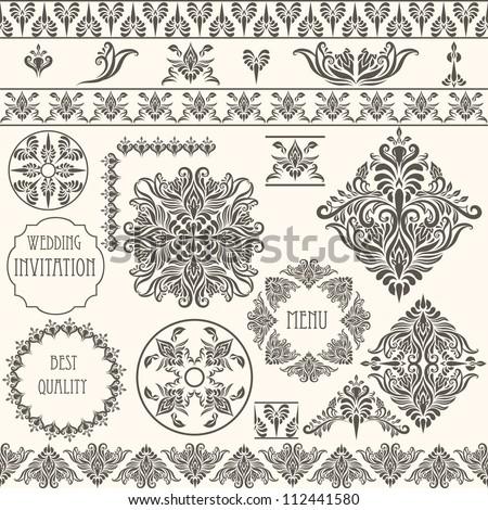 Premium Tutorial: Illustrator Seamless Patterns | Vector Diary