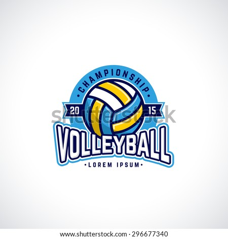 vector volleyball championship