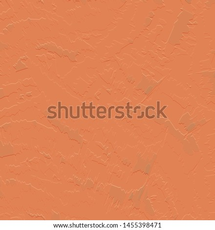 vector volumetric textures 2d effect  wall effect