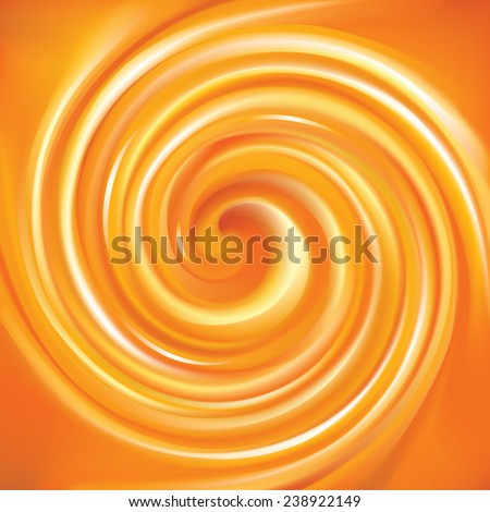 vector vortex ripple backdrop