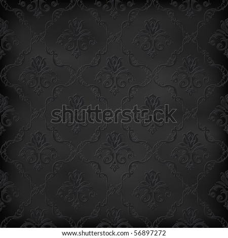 stock vector wallpaper