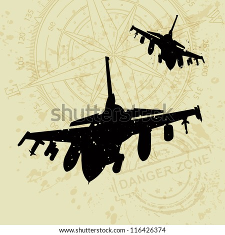 Army Background Vector Vector War Theme Background