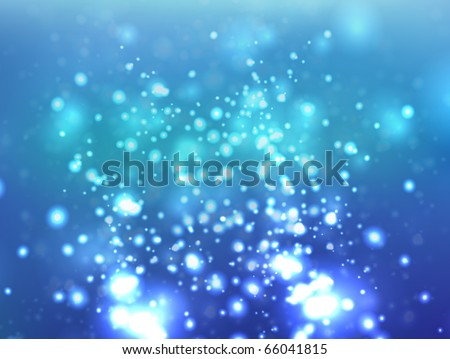 Water Design Vector Vector Water Design With