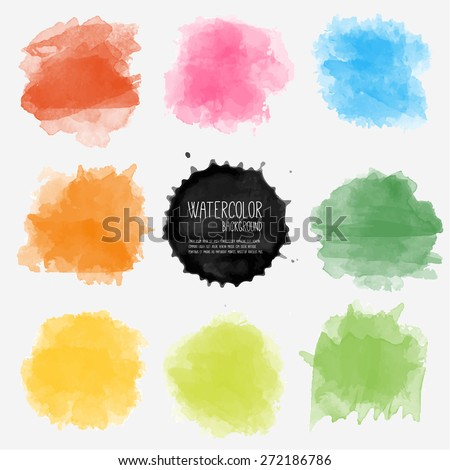 stock-vector-vector-watercolor-background-real-watercolor-texture-watercolor-splashes-and-dots-texture