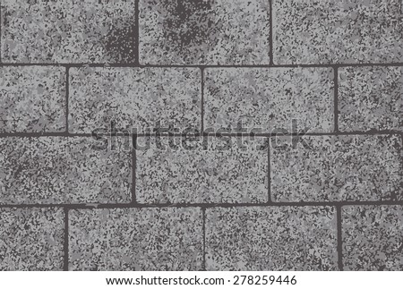paving stone texture download free vector art stock graphics images
