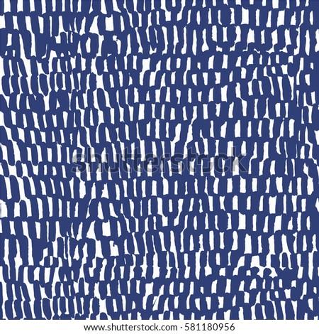vector  weave grid watercolor