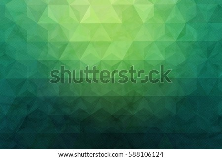 stock-vector-vector-web-and-mobile-interface-template-corporate-website-design-can-be-use-for-web-design