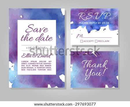 Hipster Invitation Vectors Download Free Vector Art Stock