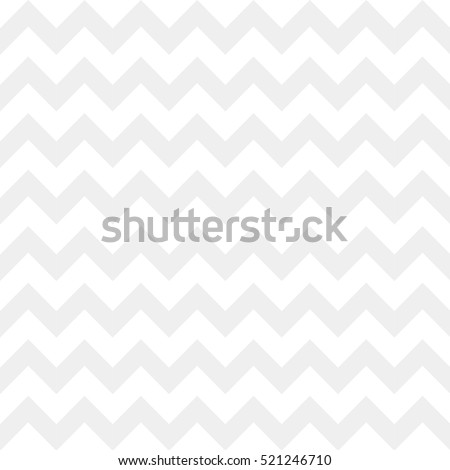 stock-vector-vector-white-and-gray-chevron-background-zigzag